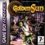Golden Sun The Lost Age