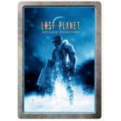 Lost Planet Extreme Condition Limited Edition