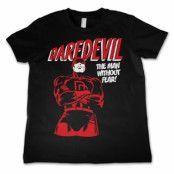 Daredevil Kids T-Shirt, Kids T-Shirt