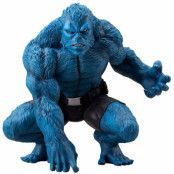 Marvel - Beast (Marvel Now)- Artfx+