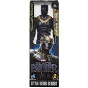 Marvel Black Panther Erik Killmonger