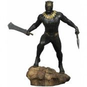 Marvel Gallery - Killmonger (Black Panther Movie)