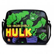 Marvel Hulken City Väska