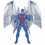 Marvel Legends - Archangel Exclusive