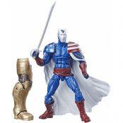 Marvel Legends Avengers Endgame - Citizen V