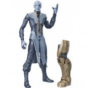 Marvel Legends Avengers Endgame - Ebony Maw