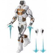 Marvel Legends Avengers Gamerverse - Iron Man (Starboost Armor)