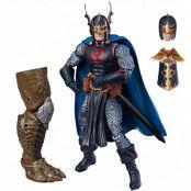 Marvel Legends Avengers Infinity War - Black Knight