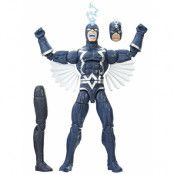 Marvel Legends Black Panther - Black Bolt
