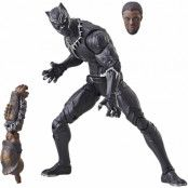 Marvel Legends Black Panther - Black Panther Act 1