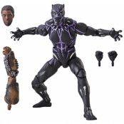 Marvel Legends Black Panther - Black Panther Vibranium