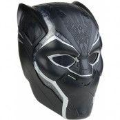 Marvel Legends - Black Panther Electronic Helmet