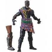 Marvel Legends Black Panther - T'Chaka