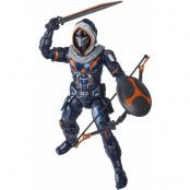 Marvel Legends Black Widow - Taskmaster