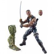Marvel Legends - Blade