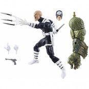 Marvel Legends - Bullseye