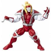 Marvel Legends Deadpool - Omega Red
