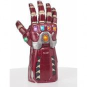 Marvel Legends - Electronic Nano Gauntlet