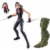 Marvel Legends - Elektra (Netflix)