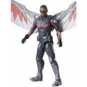 "Marvel Legends - Falcon - 3.75"""