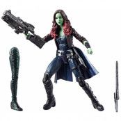 Marvel Legends - Gamora