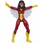 Marvel Legends - Infinite Series Spider-Woman