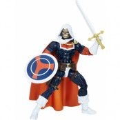 Marvel Legends Infinity War - Taskmaster
