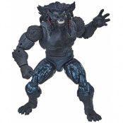 Marvel Legends - Marvel's Dark Beast (Sugar Man BAF)