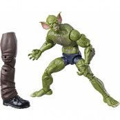 Marvel Legends - Marvel's Jackal