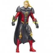 Marvel Legends - Marvel's Quasar - 3.75""