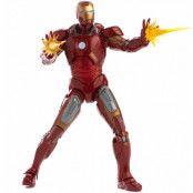 Marvel Legends MCU 10th Anniversary - Iron Man