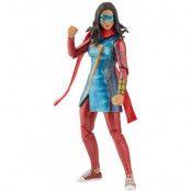 Marvel Legends - Ms. Marvel (Abomination BaF)