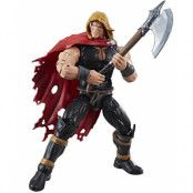 Marvel Legends - Odinson (The Mighty Thor)