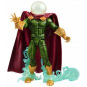 Marvel Legends Retro - Marvel's Mysterio