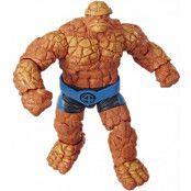Marvel Legends - Thing (Super Skrull BaF)