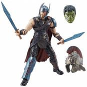 Marvel Legends - Thor (Ragnarok)
