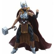 Marvel Legends - Thor (The Mighty Thor)