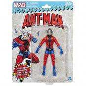 Marvel Legends Vintage - Ant-Man