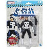 Marvel Legends Vintage - Punisher
