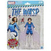 Marvel Legends Vintage - The Wasp