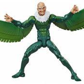 Marvel Legends - Vulture (Demogoblin BaF)