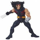 Marvel Legends - Weapon X (Sugar Man BAF)