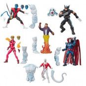 Marvel Legends X-Force Wave 1