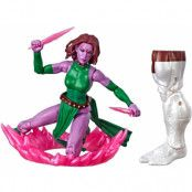 Marvel Legends X-Men - Blink