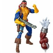 Marvel Legends X-Men - Forge