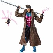 Marvel Legends X-Men - Gambit