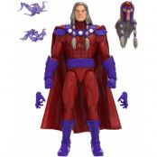 Marvel Legends X-Men - Magneto
