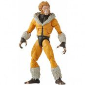 Marvel Legends X-Men - Sabretooth