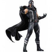Marvel - Magneto (Marvel Now) - Artfx+