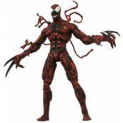 Marvel Select - Carnage